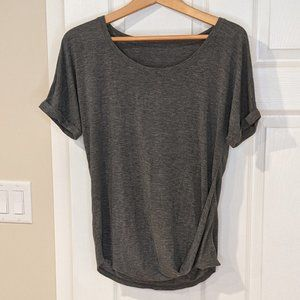 Kit and Ace Soft and Relaxed T-shirt